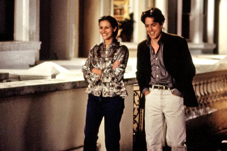 Filmovi s ljubavnom tematikom idealni za valentinovsku večer!