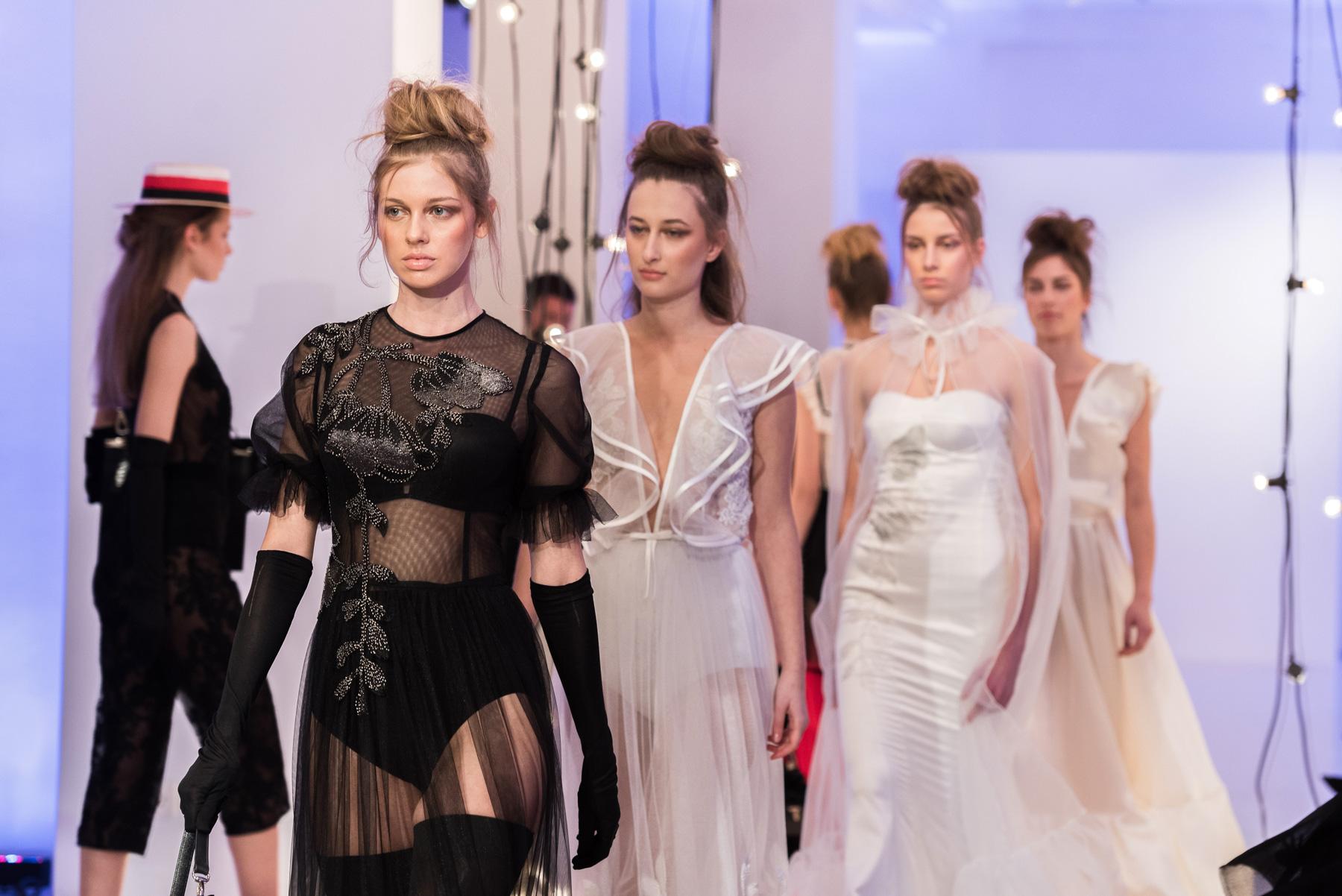 Nova eNVy room modna priča ostavlja bez daha! Pogledajte sve kombinacije