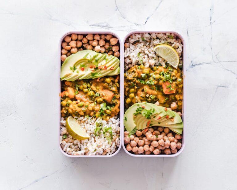 Pripremite hranu unaprijed! 19 namirnica koje mogu trajati tjedan dana u hladnjaku