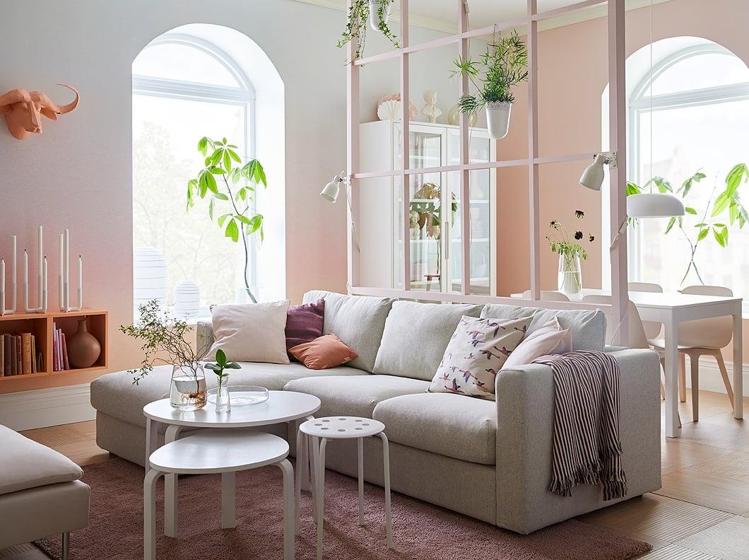 15 komada iz IKEA-e do 200 kuna koji će promijeniti vaš dom
