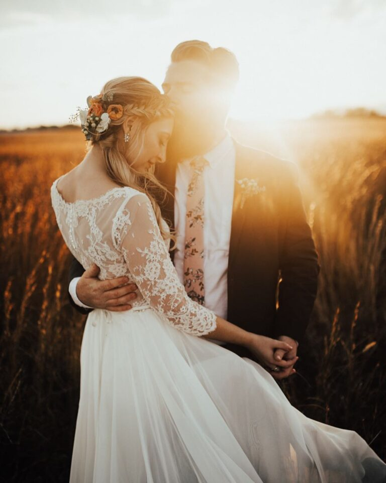 Sedam hrvatskih pjesama za prvi ples na savršenom vjenčanju…