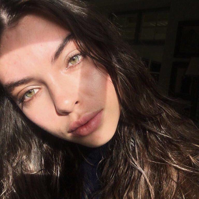 Je li vam zaista potrebna odvojena krema za kožu oko očiju i kožu lica?