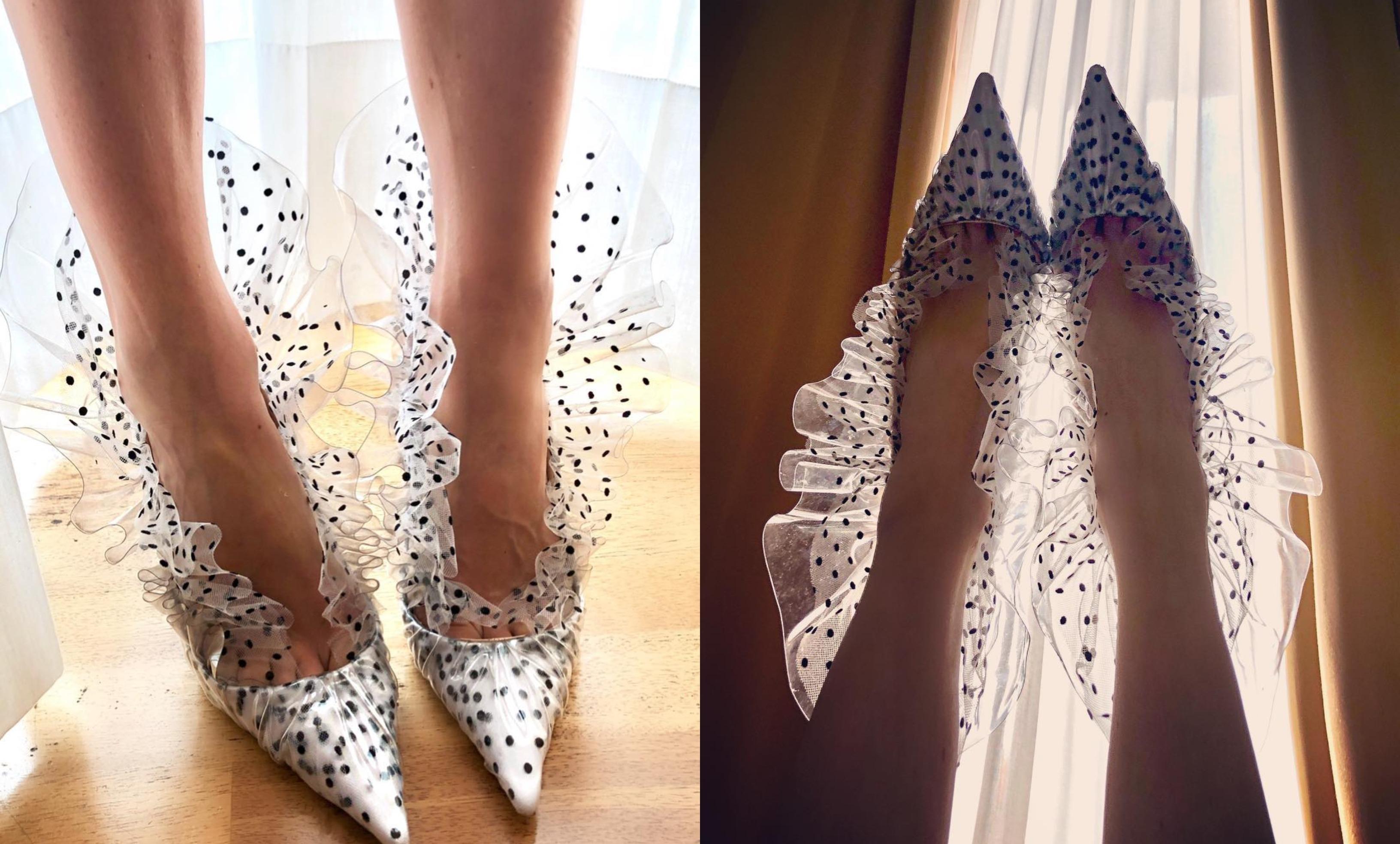 Svi pričaju baš o ovim cipelama…