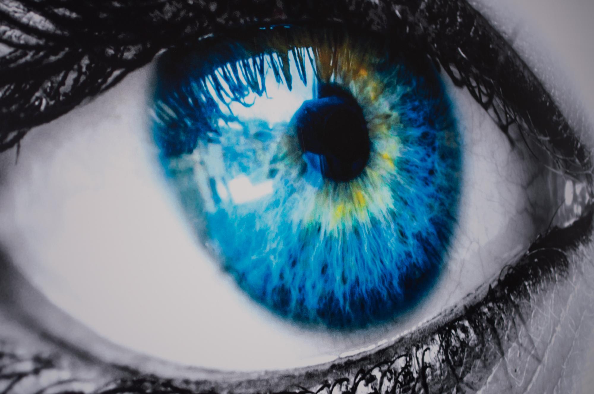 Je li laserska korekcija vida siguran zahvat?