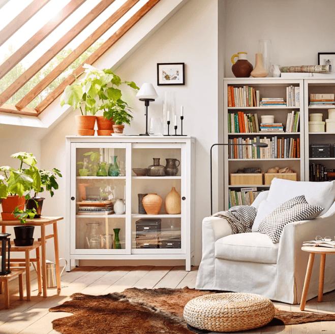 U robnoj kući IKEA počela je velika ljetna rasprodaja!