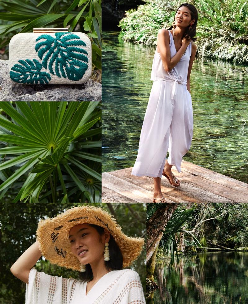 H&M predstavio novu kampanju koja donosi fantastične ljetne komade