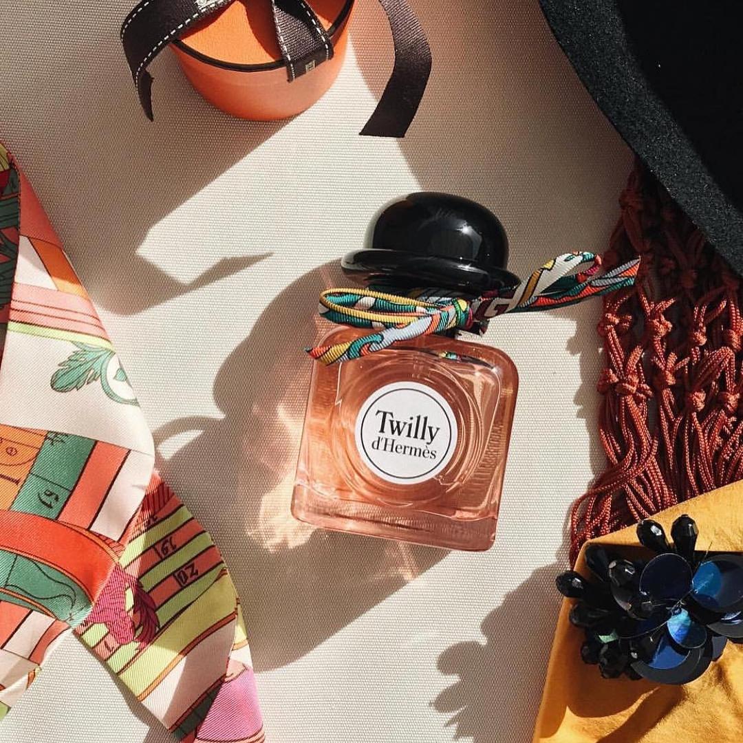 Tražite novi parfem? Ova 4 savjeta morate imati na umu!