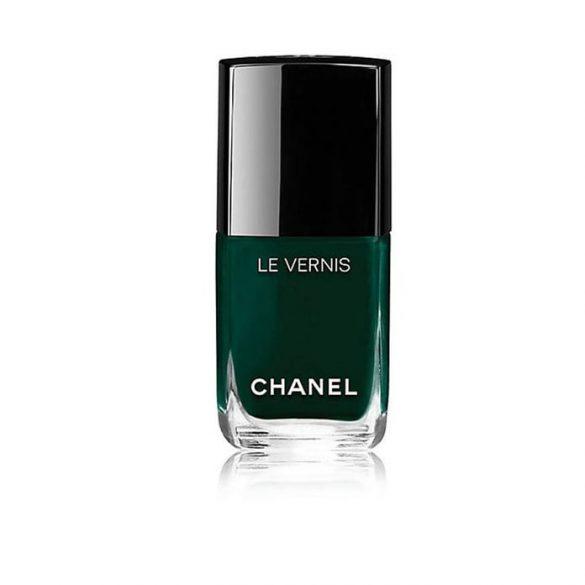 Chanel Le Vernis Longwear