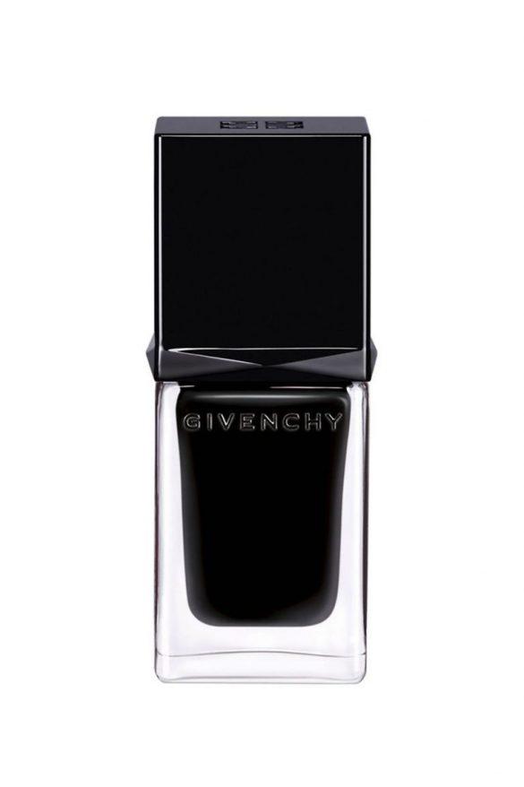 Givenchy Noir Revelateur