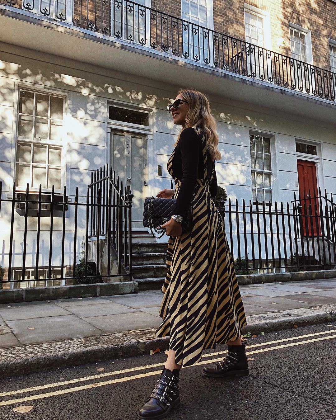 Najbolji britanski modni webshopovi koji dostavljaju u Hrvatsku
