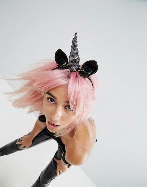 Halloween maske za koje vam je potreban samo jedan predmet