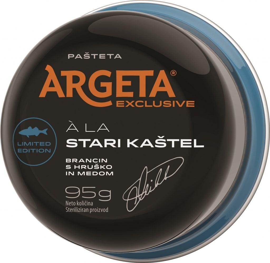 arg_exc_stari-kastel_pakiranje