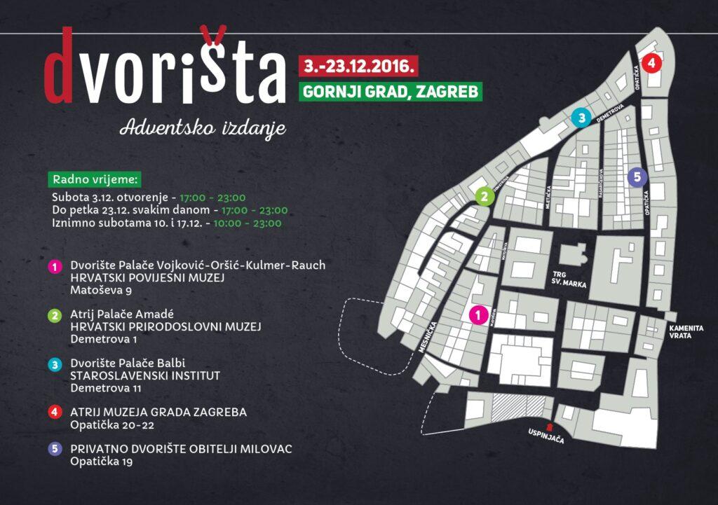 dvorista_adventsko-izdanje_karta