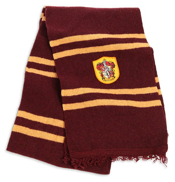 edd1_harry_potter_house_scarves