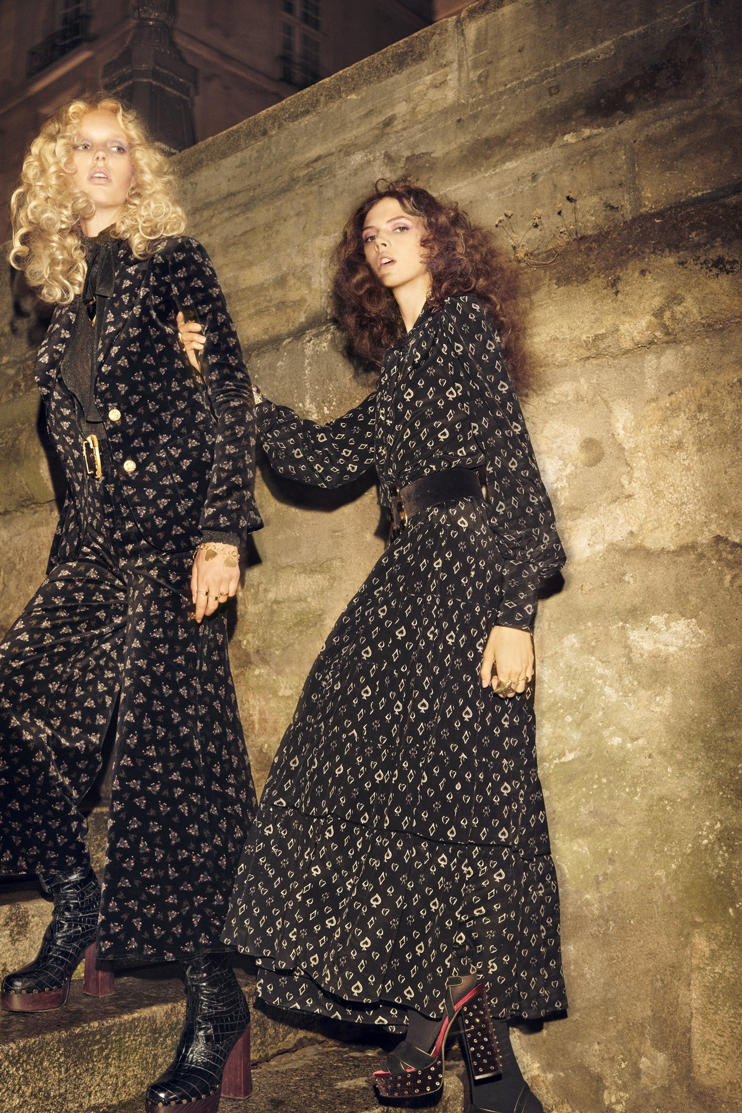 Ovaj modni dodatak iz Zare može transformirati sve komade koje imate u ormaru!
