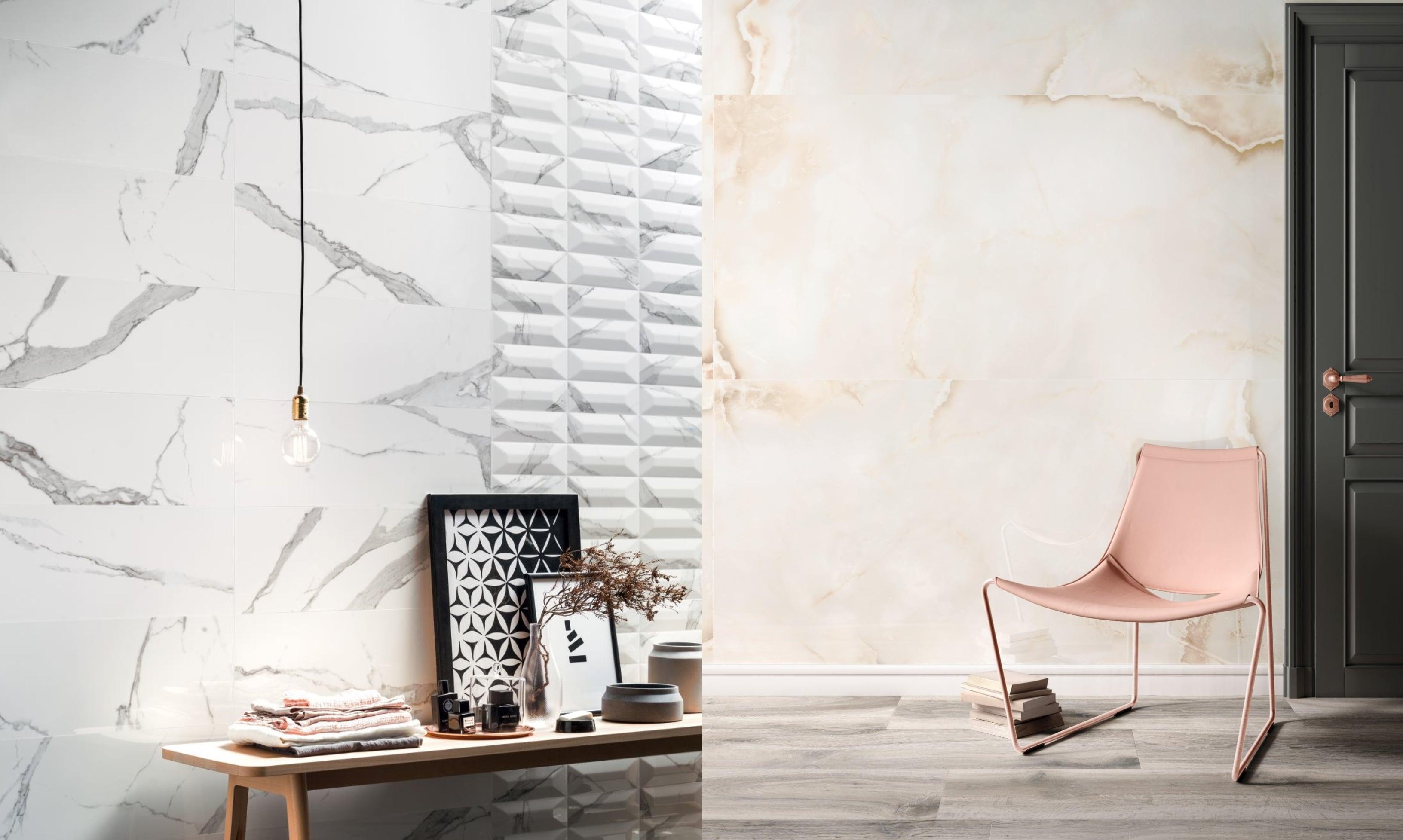 Elegantan i moćan trend u uređenju interijera koji će vas osvojiti!