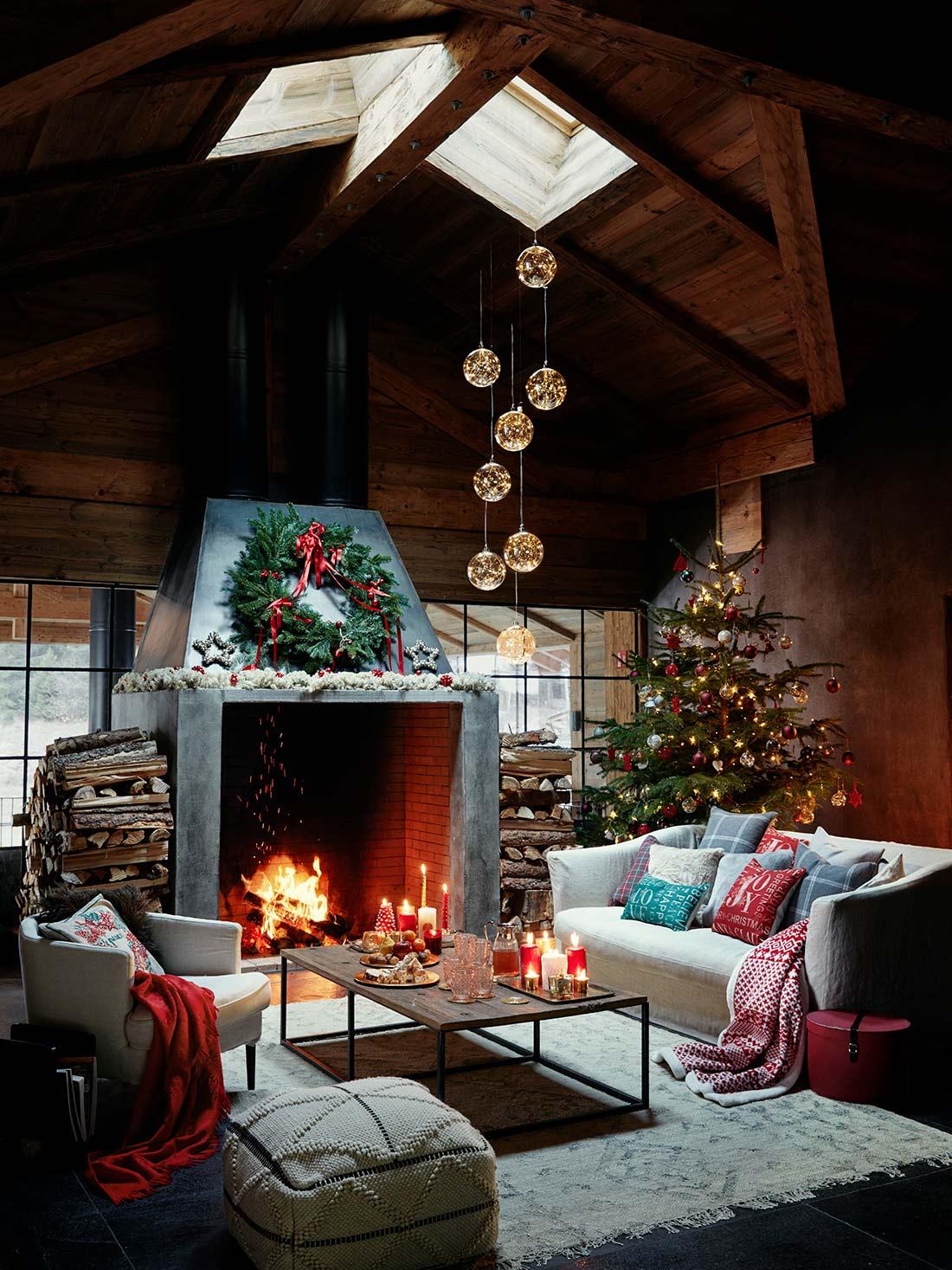 Predivna božićna bajka u režiji Zare Home