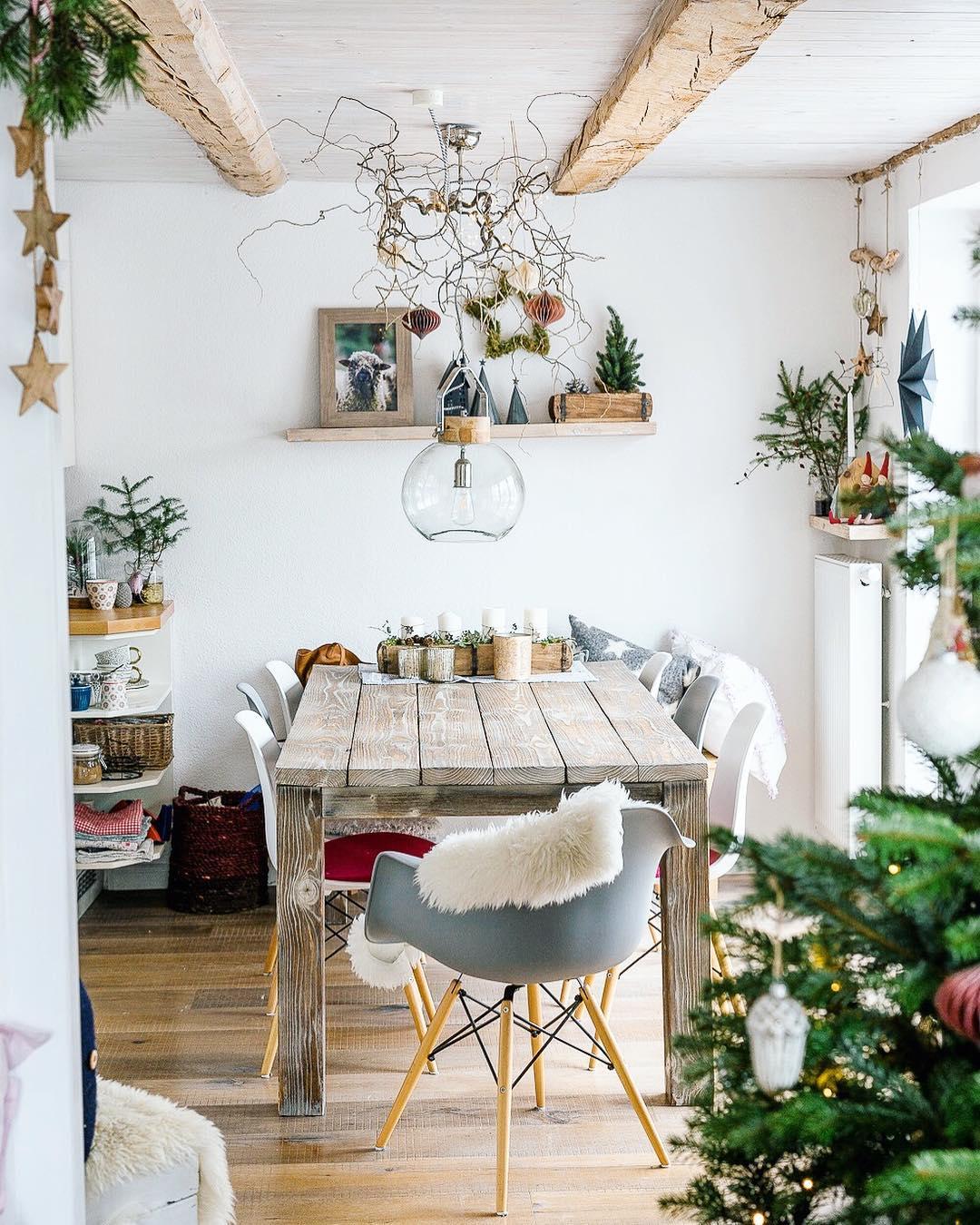 Želite osvježiti svoj životni prostor? Ikea ima veliku zimsku rasprodaju!