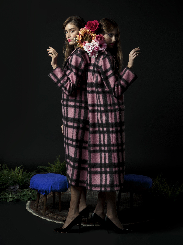 Chic zima u režiji brenda Lokomotiva