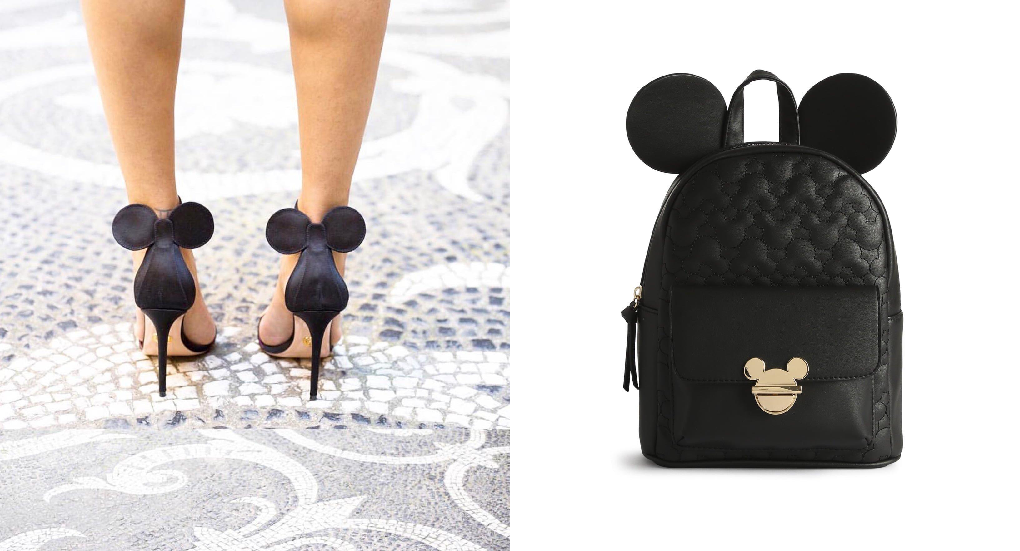 Mickey Mouse zvijezda je nove Primark kolekcije