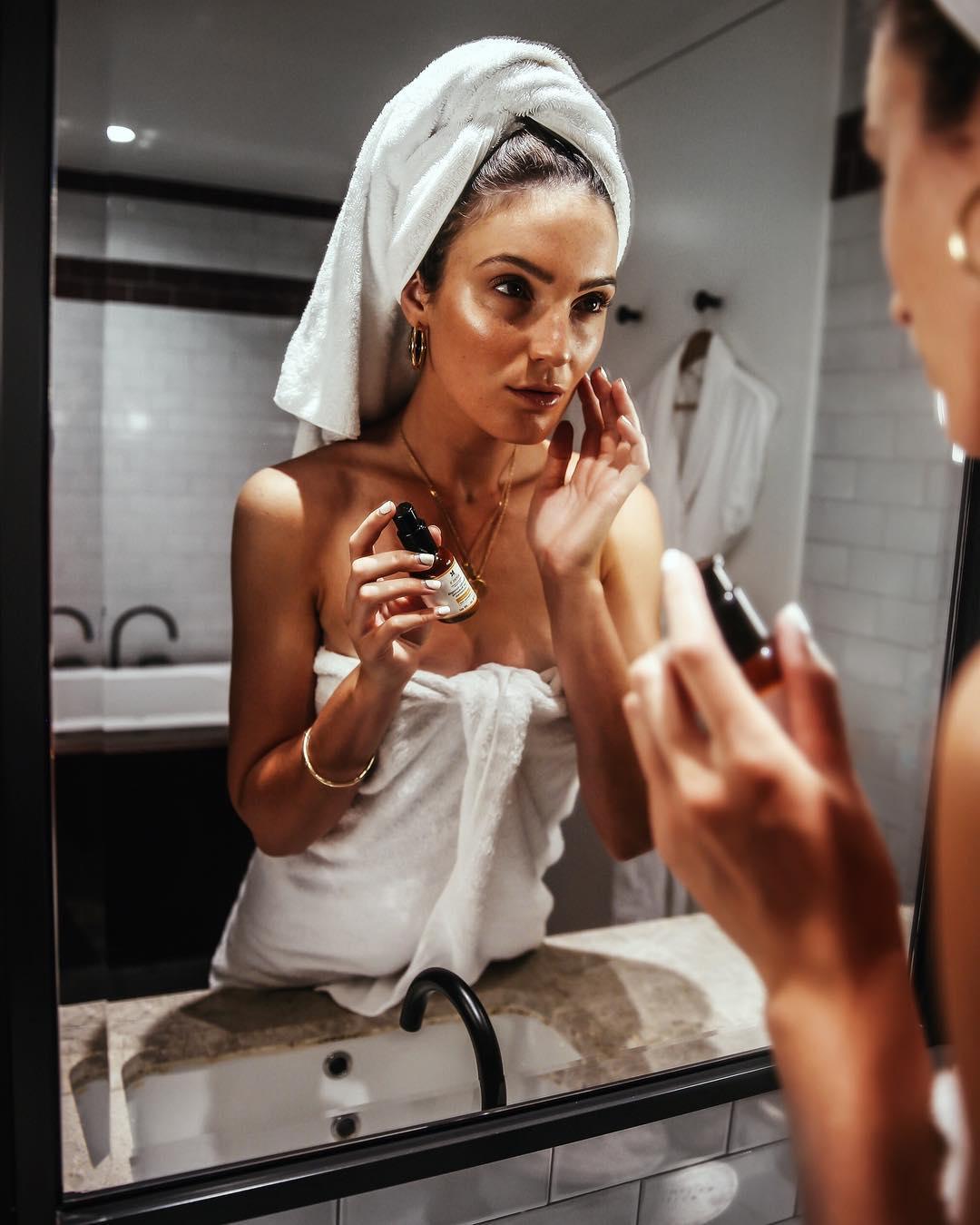 Beauty greške u 20-ima zbog kojih ćete požaliti u 30-ima