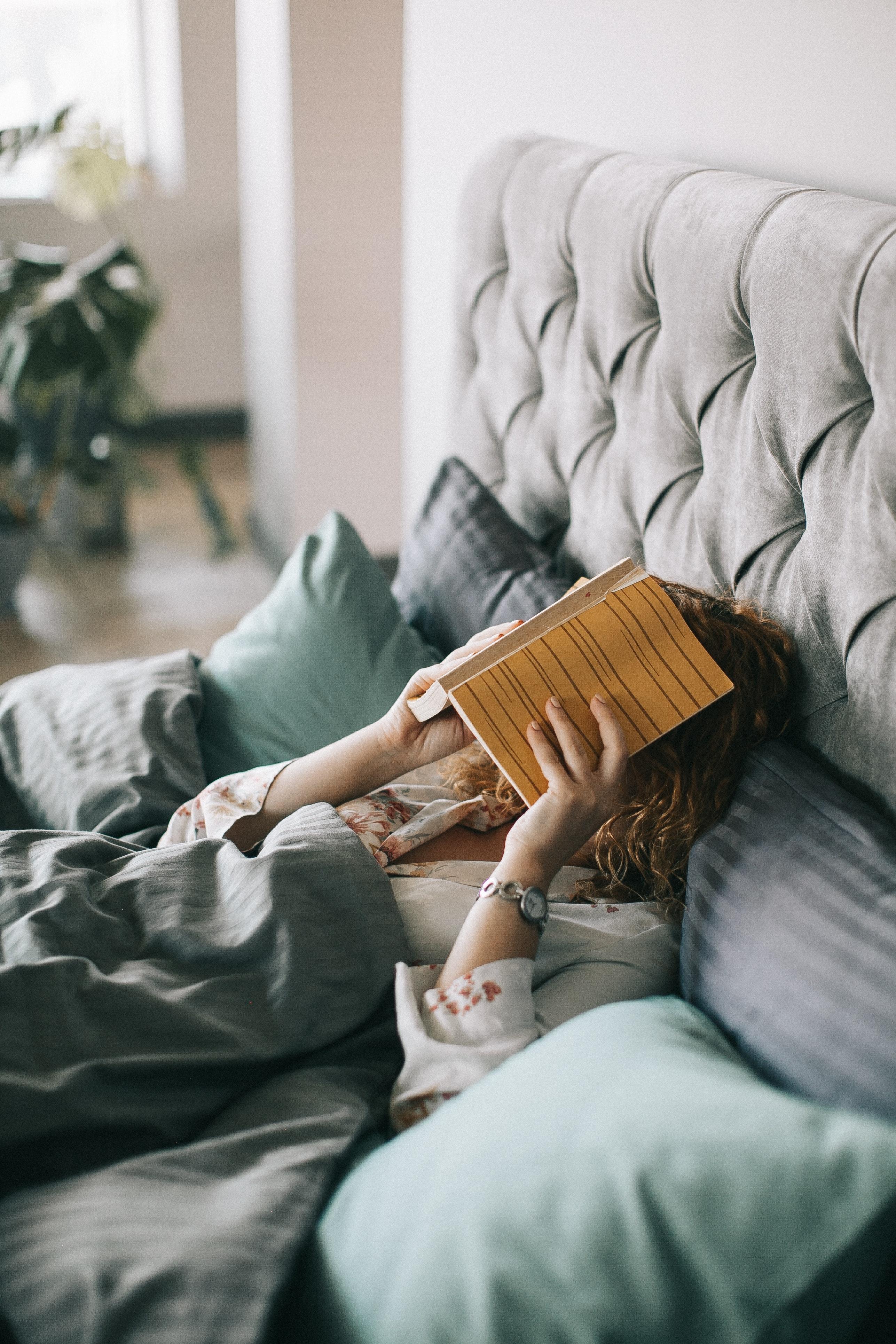 Znate li zašto dobro ne spavate u tuđem krevetu?