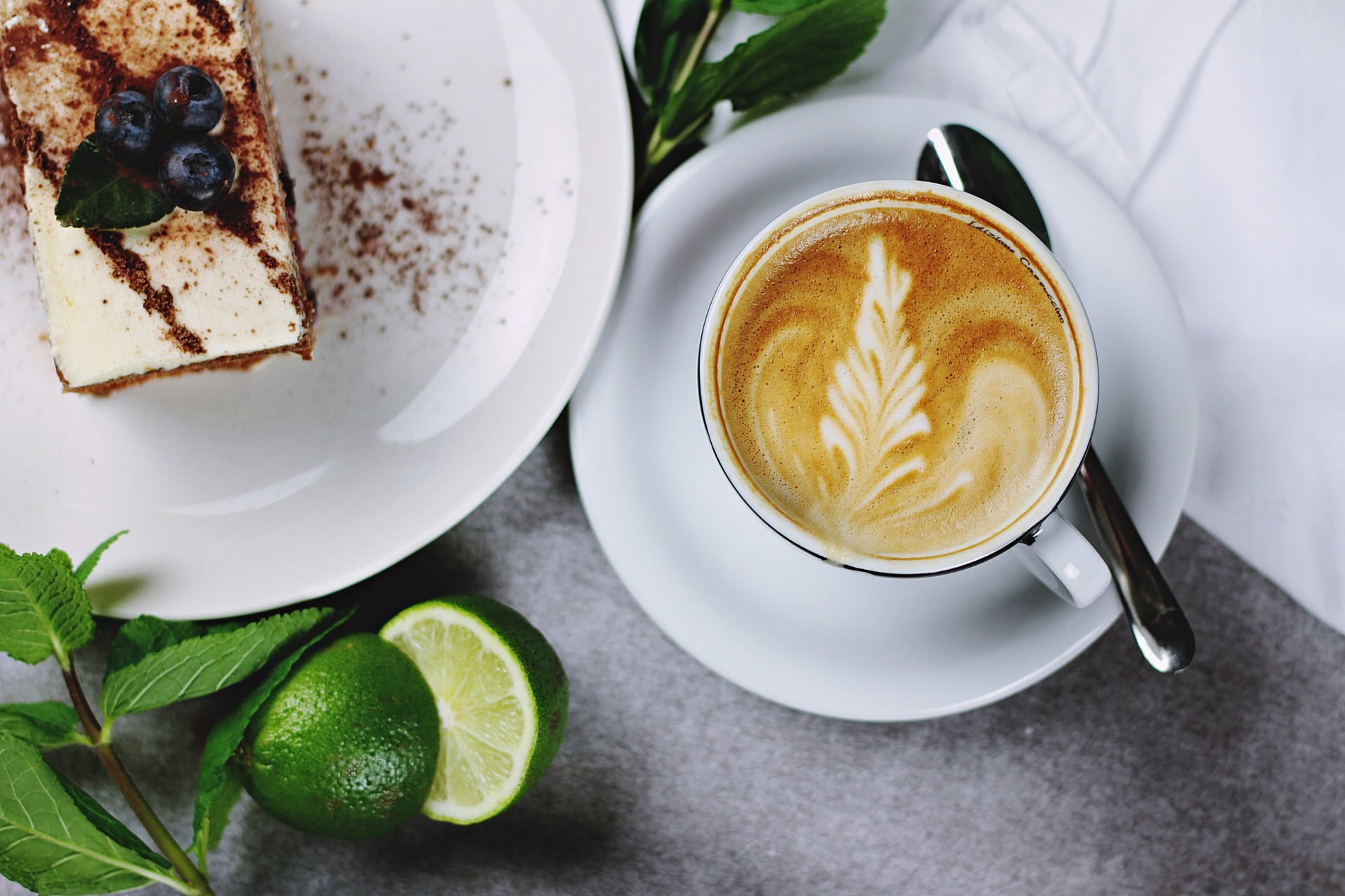 Kako pripremiti ukusniju i zdraviju kavu?
