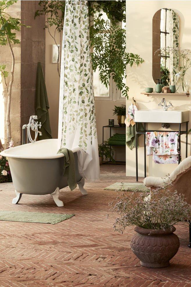 Detalji koji će kupaonicu pretvoriti u pravu malu oazu
