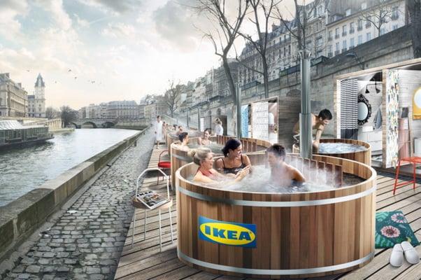 Opsjednuti smo s IKEA-inim potezom u Francuskoj!