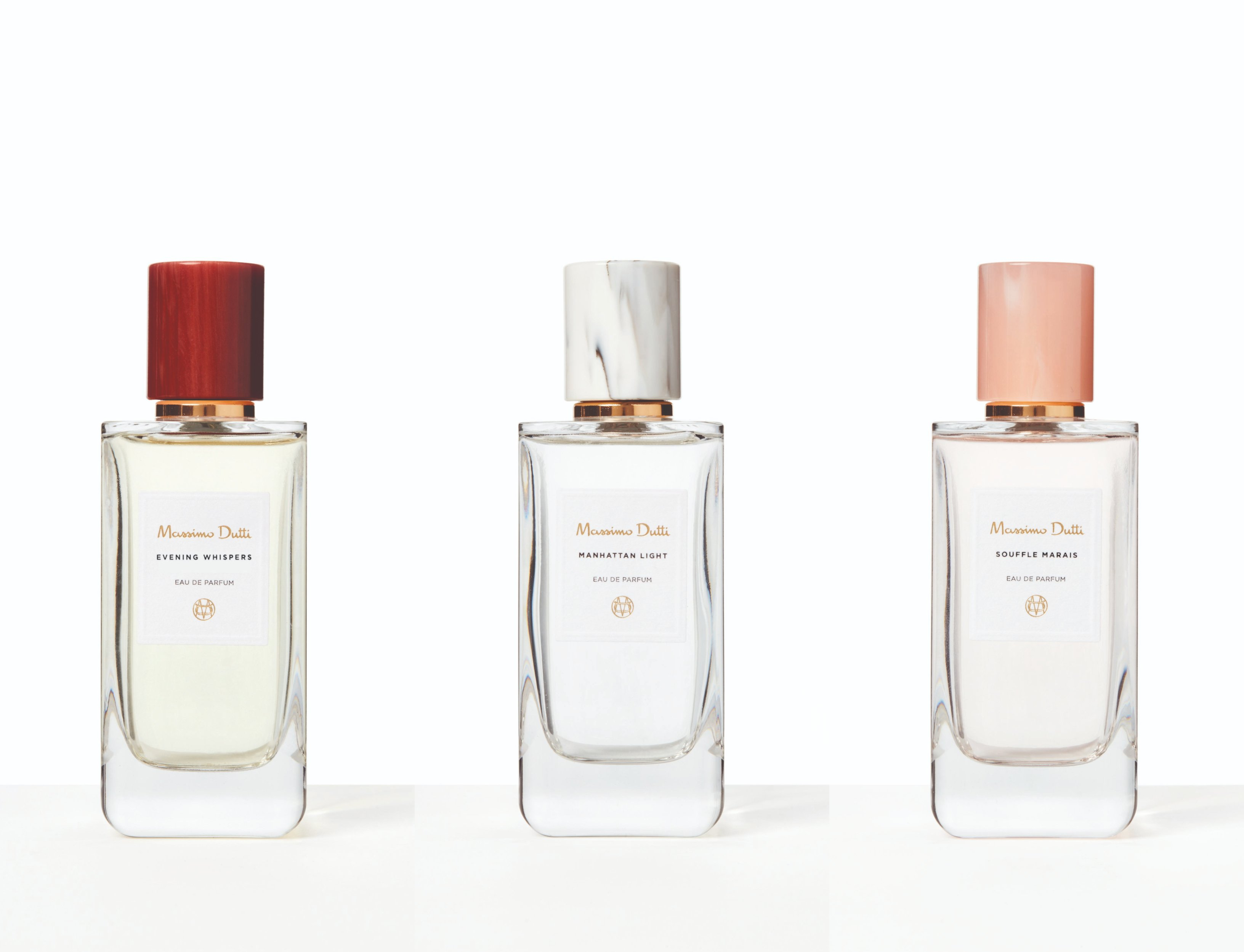 Ovaj high street brend krije savršene parfeme