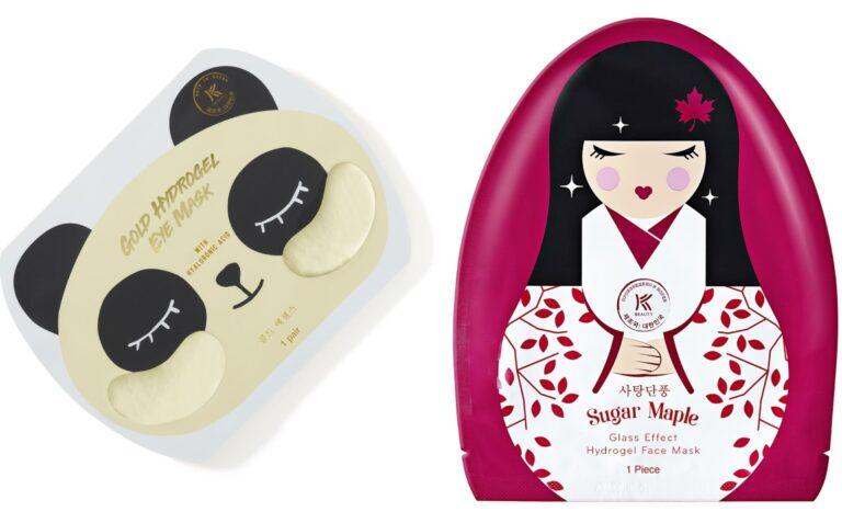 Ova preslatka linija korejske kozmetike dostupna je u Hrvatskoj