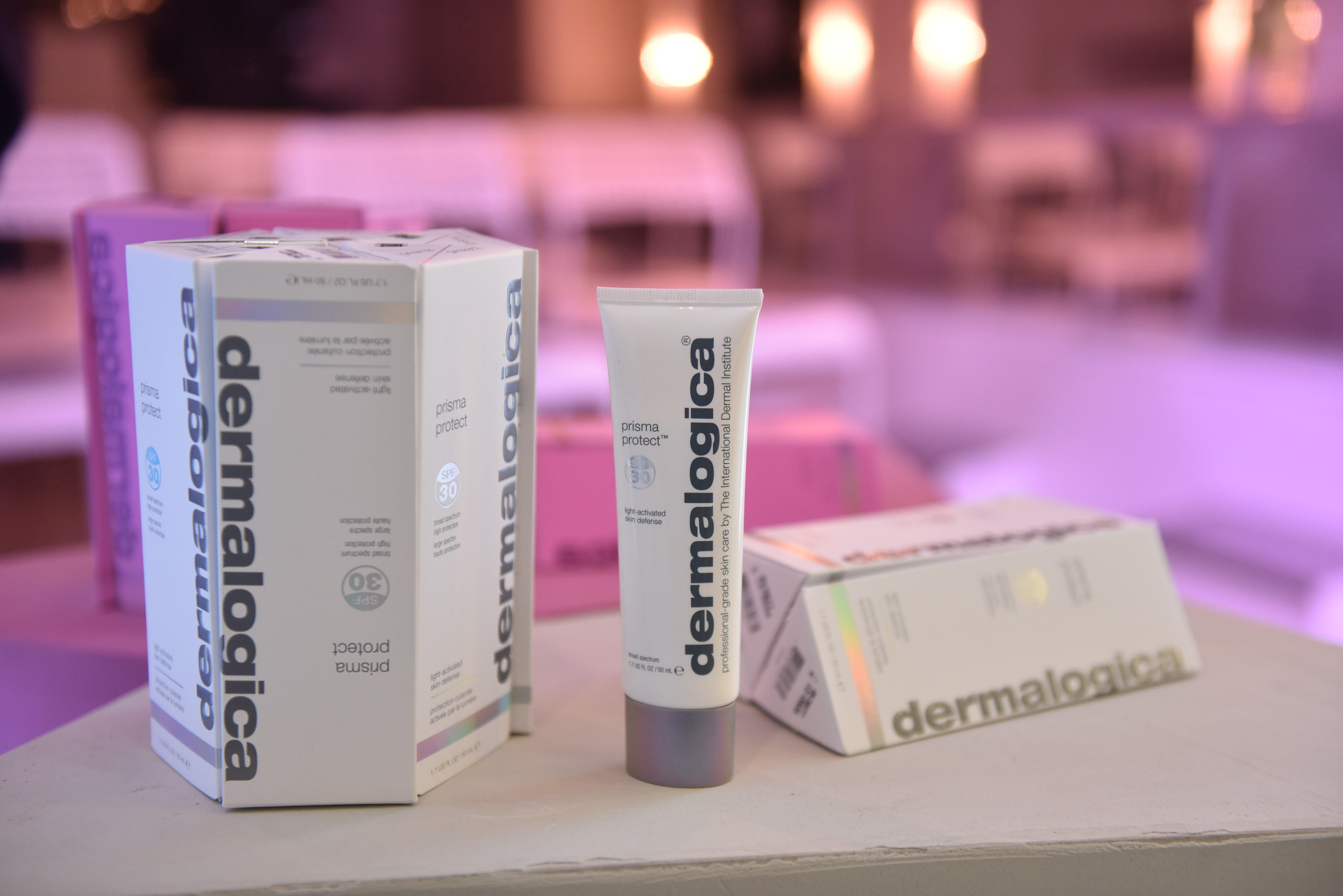 Novitet iz Dermalogice koji će vašoj koži podariti prirodni glow efekt