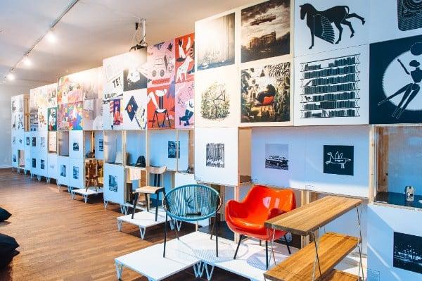 Zagreb Design Week ima novu zanimljivu temu! Saznajte što vas točno očekuje