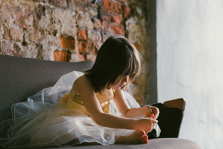 Je li strah, odnosno pretjerana briga za djecu, izraz ljubavi ili upravo obrnuto?