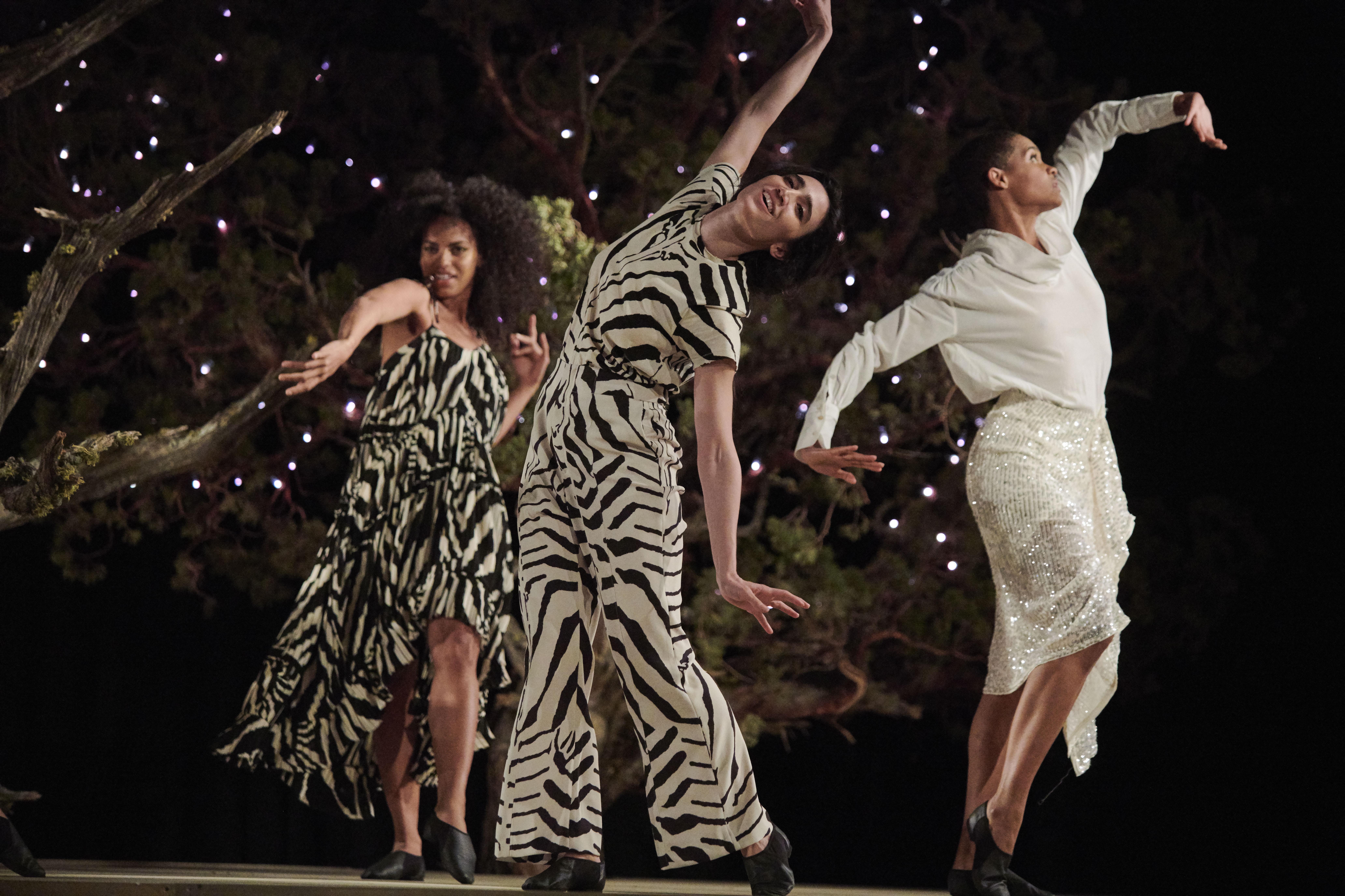 H&M predstavio Studio SS19 kolekciju za glamurozne muze koje žele biti nesputane odjećom