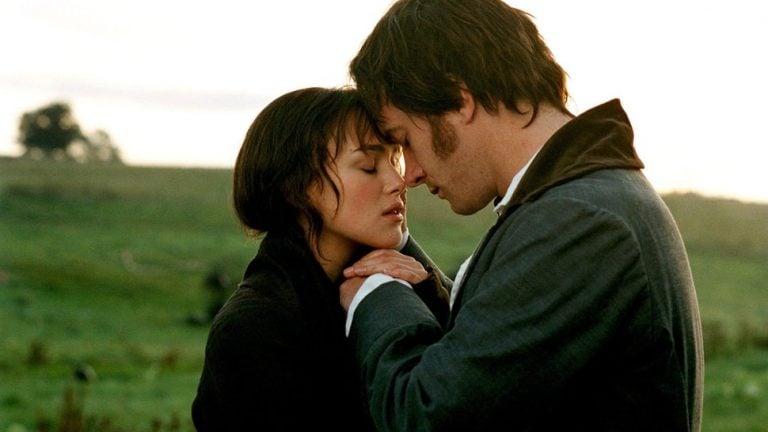 Deset ljubavnih filmova iz 2000-ih koje uvijek iznova rado gledamo