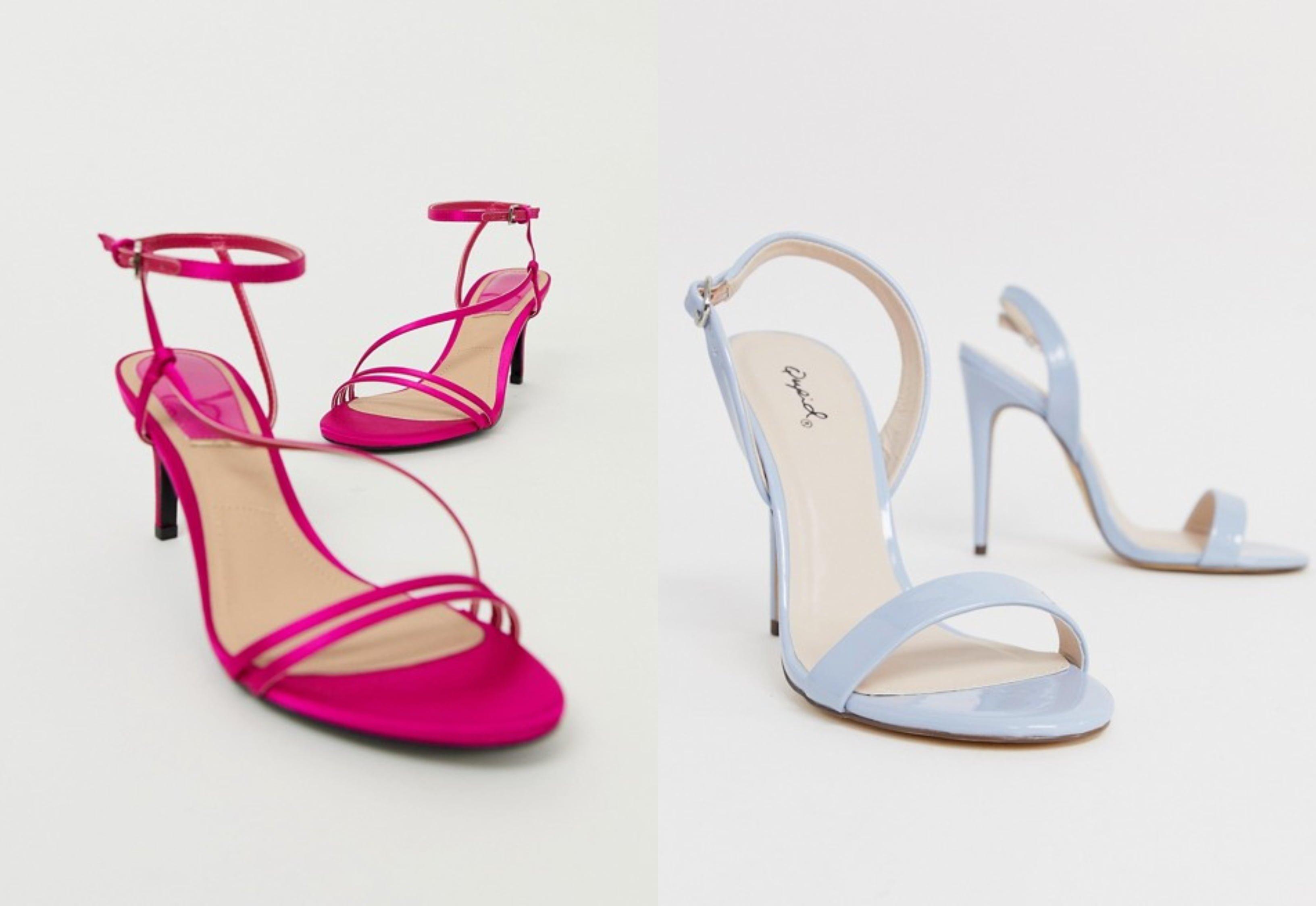 Sandala Na Modeli Koje Možete Kupiti Odlični Sniženju wXTZliPOku