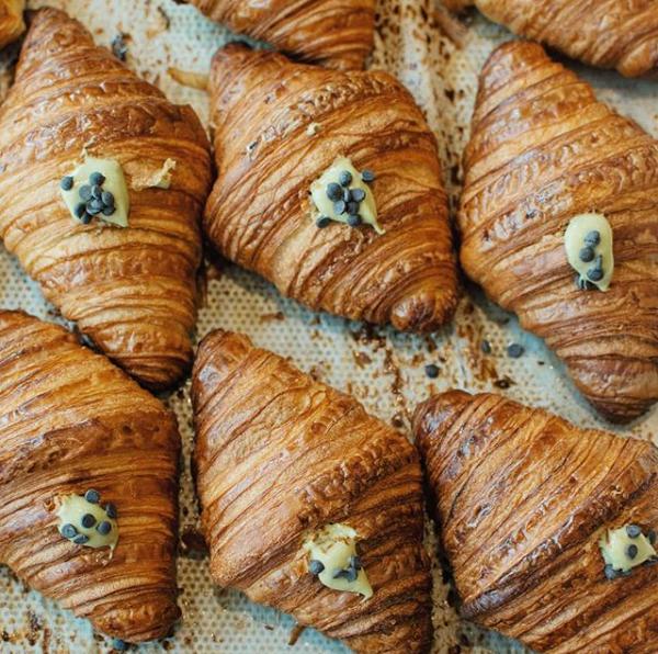 Gdje kupiti najbolji kroasan u Zagrebu? Ove četiri pekarske adrese neće vas razočarati, a uskoro se otvara i peta
