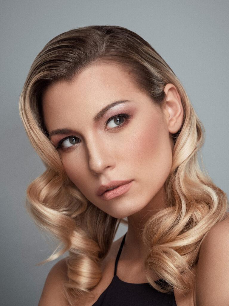 Beauty priča iz Hrvatske: kreativni tim Tinktura izbacio besramno dobar make up!
