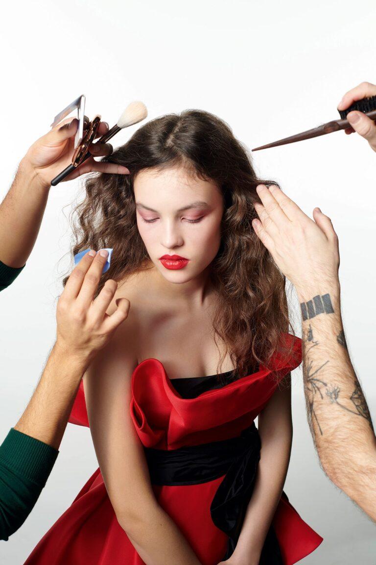Modna kuća Valentino pokrenula je beauty liniju. Odlična vijest je i to što će cjenovno biti dostupna svima!