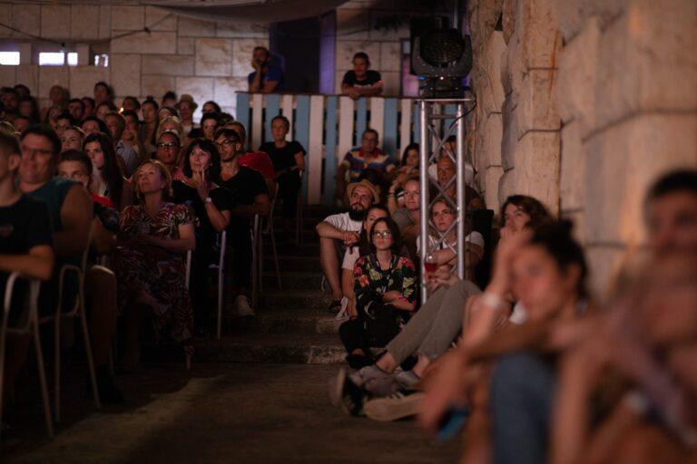 More dobrih filmova sedmi put u Supetru u sklopu Brač Film Festivala