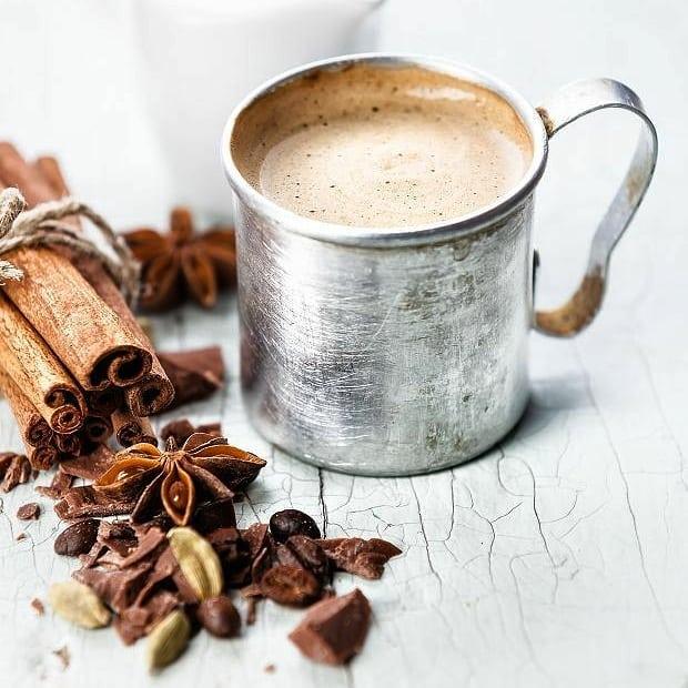 Recept za kavu s cimetom: Aromatični početak dana koji će oduševiti kavoljupce