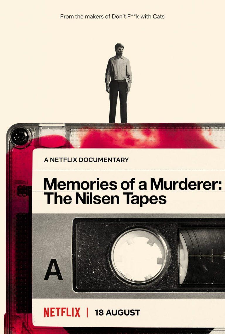Idealno vikend TV štivo: Novi Netflixov true crime dokumentarac sledit će vam krv u žilama!